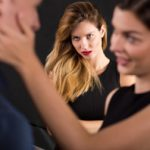 The Top 10 Reasons People have Extramarital Affairs